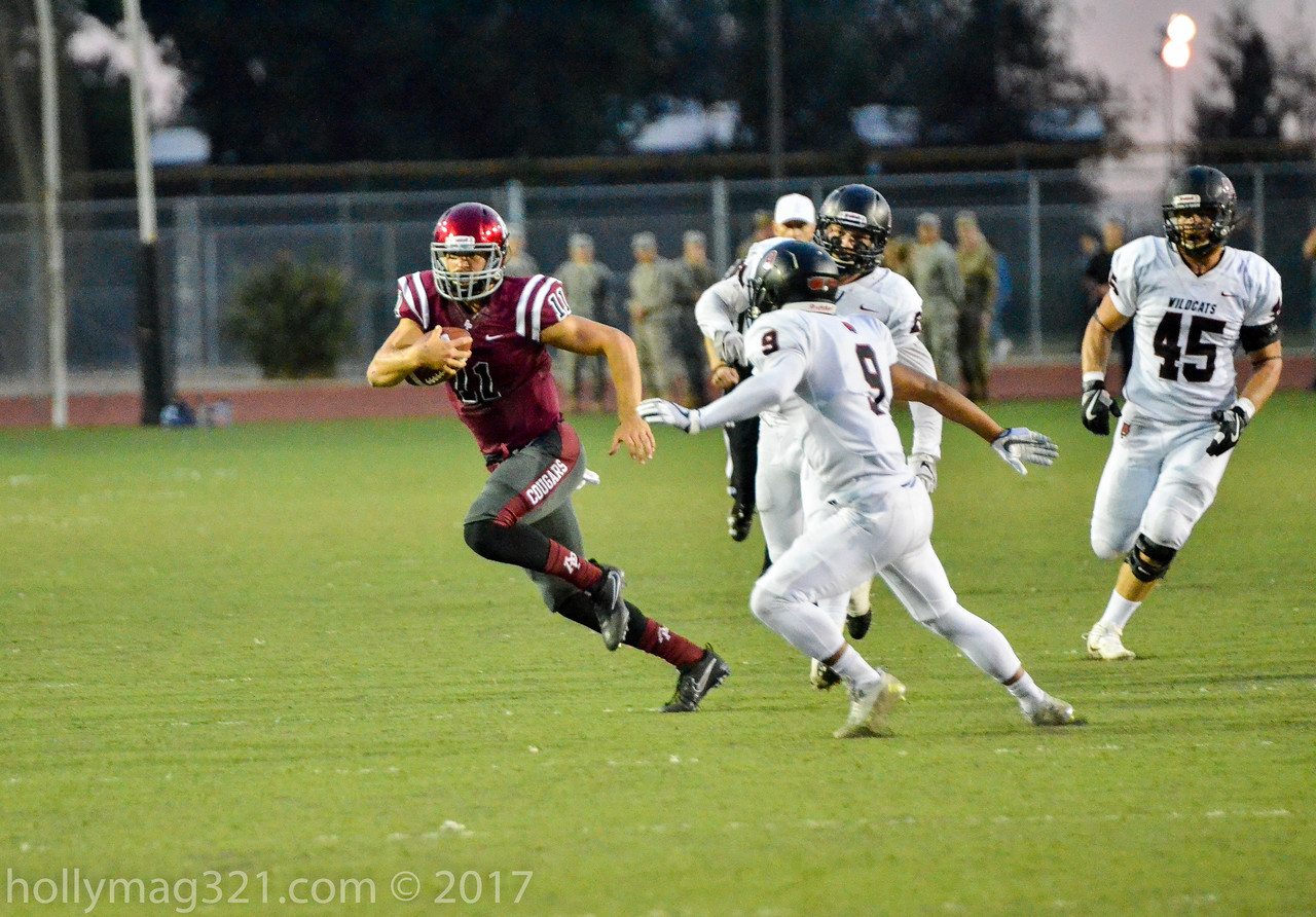 2017 FB v Central Washington-1176
