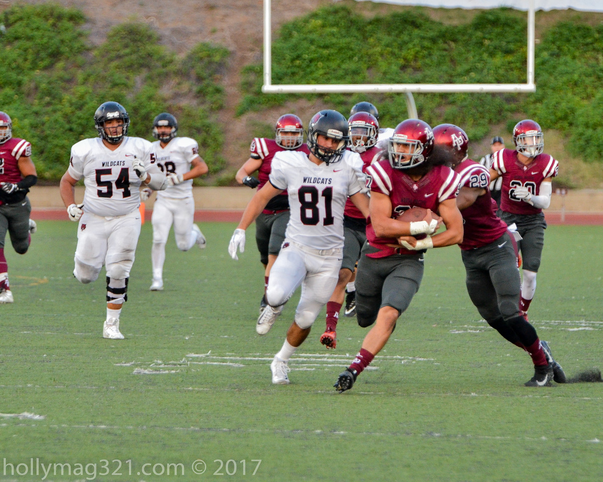 2017 FB v Central Washington-1122