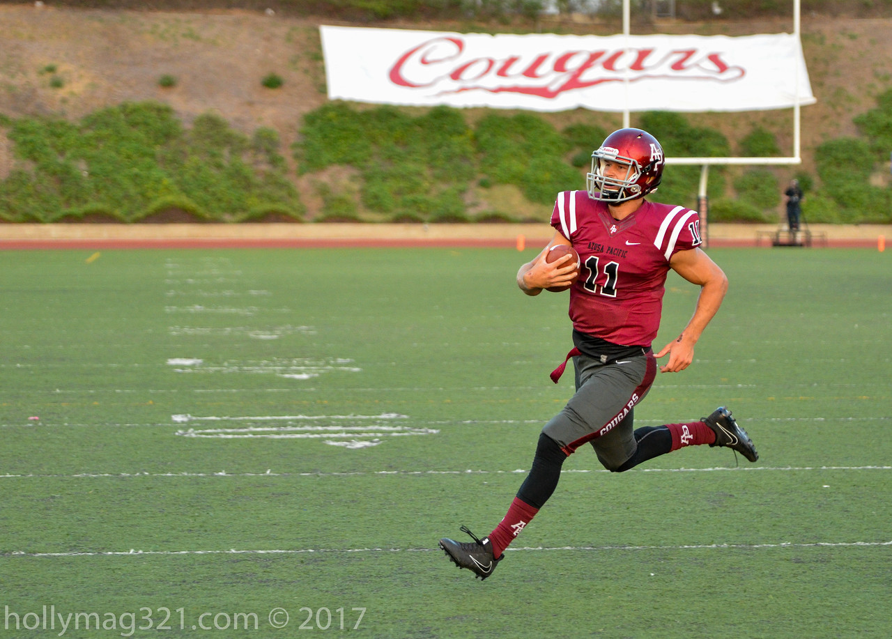 2017 FB v Central Washington-1089