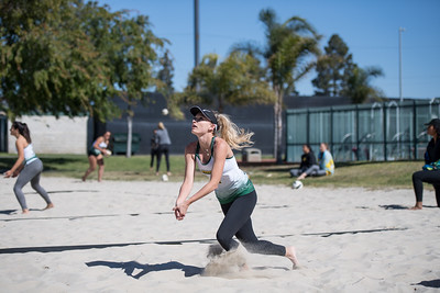 Beach-Vball-2018-02-23-2047