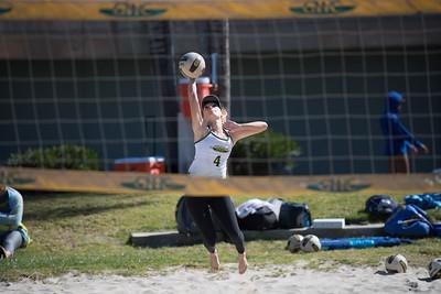 Beach-Vball-2018-02-23-2017