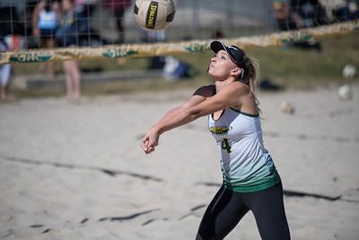 Beach-Vball-2018-02-23-2038