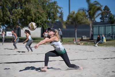 Beach-Vball-2018-02-23-2050