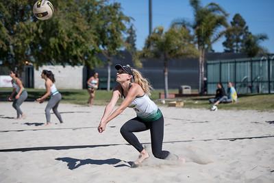 Beach-Vball-2018-02-23-2049