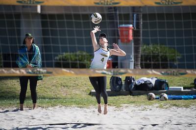 Beach-Vball-2018-02-23-2009