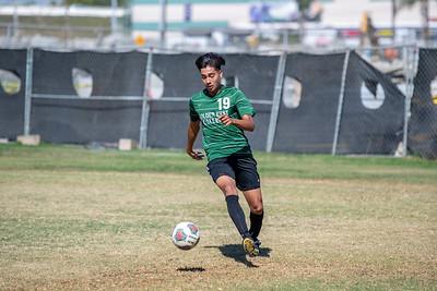 Soccer-M-2018-09-14-2024