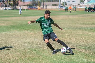 Soccer-M-2018-09-14-2005