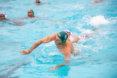 M-Water-Polo-2018-10-03-5706