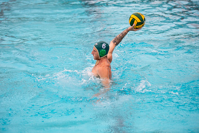 M-Water-Polo-2018-10-03-5754
