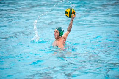 M-Water-Polo-2018-10-03-5728