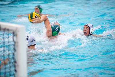 M-Water-Polo-2018-10-03-5724