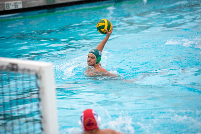 M-Water-Polo-2018-10-03-5771