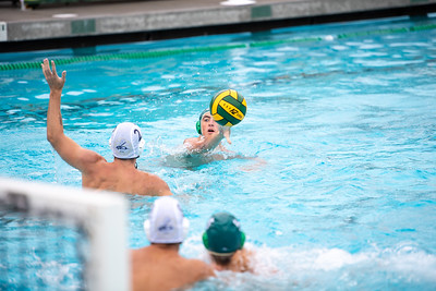 M-Water-Polo-2018-10-03-5720