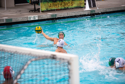 M-Water-Polo-2018-10-03-5691
