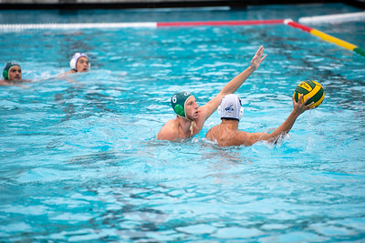 M-Water-Polo-2018-10-03-5709