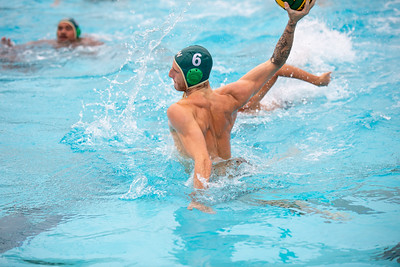 M-Water-Polo-2018-10-03-5703