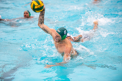 M-Water-Polo-2018-10-03-5705
