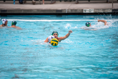 M-Water-Polo-2018-10-03-5739