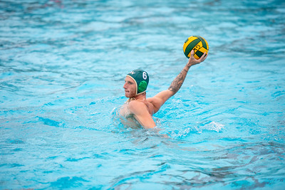 M-Water-Polo-2018-10-03-5735