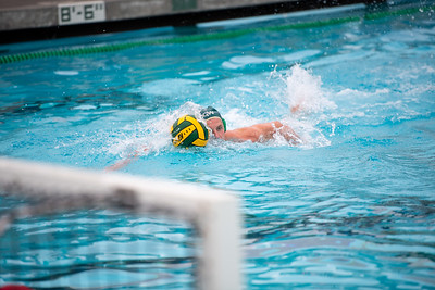 M-Water-Polo-2018-10-03-5746