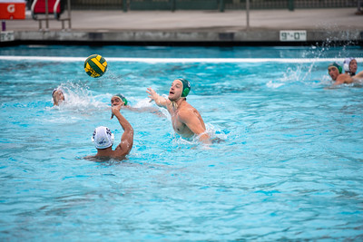 M-Water-Polo-2018-10-03-5742