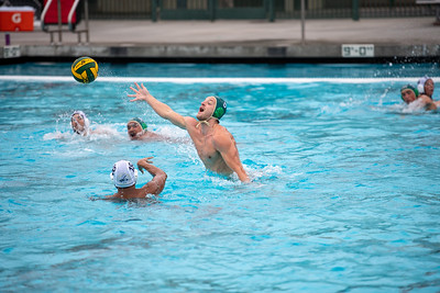 M-Water-Polo-2018-10-03-5743