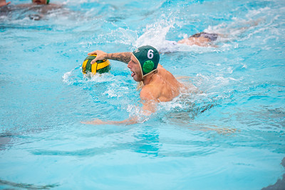 M-Water-Polo-2018-10-03-5702