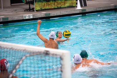 M-Water-Polo-2018-10-03-5696