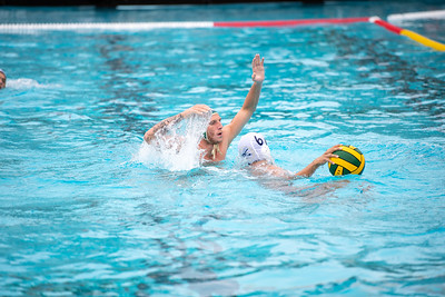 M-Water-Polo-2018-10-03-5707