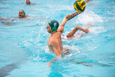 M-Water-Polo-2018-10-03-5704