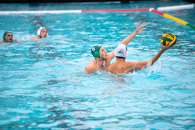 M-Water-Polo-2018-10-03-5710
