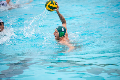 M-Water-Polo-2018-10-03-5765
