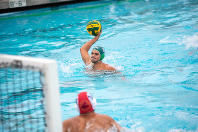 M-Water-Polo-2018-10-03-5772
