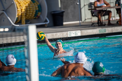 M-Water-Polo-2018-10-24-9270