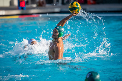 M-Water-Polo-2018-10-24-9303