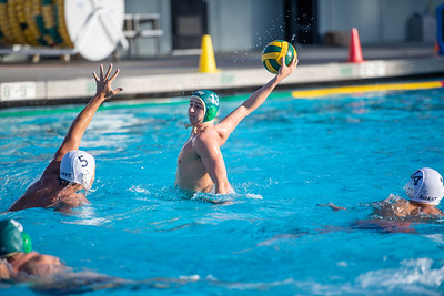 M-Water-Polo-2018-10-24-9390