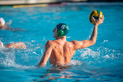 M-Water-Polo-2018-10-24-9333