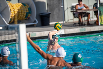 M-Water-Polo-2018-10-24-9273