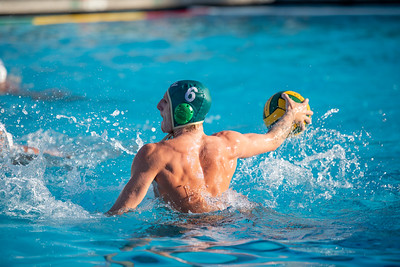 M-Water-Polo-2018-10-24-9332