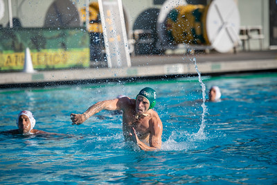 M-Water-Polo-2018-10-24-9286