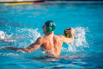 M-Water-Polo-2018-10-24-9330