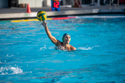 M-Water-Polo-2018-10-24-9307