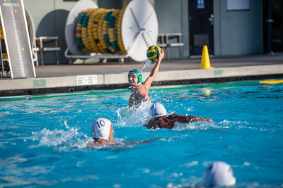 M-Water-Polo-2018-10-24-9368