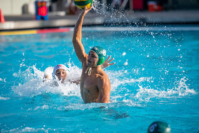M-Water-Polo-2018-10-24-9304