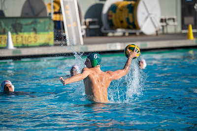 M-Water-Polo-2018-10-24-9283