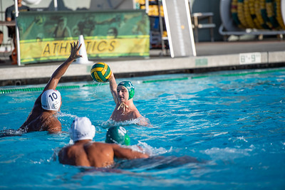 M-Water-Polo-2018-10-24-9373