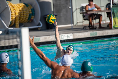 M-Water-Polo-2018-10-24-9274
