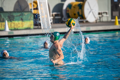 M-Water-Polo-2018-10-24-9284
