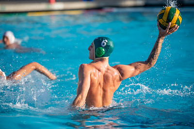 M-Water-Polo-2018-10-24-9334