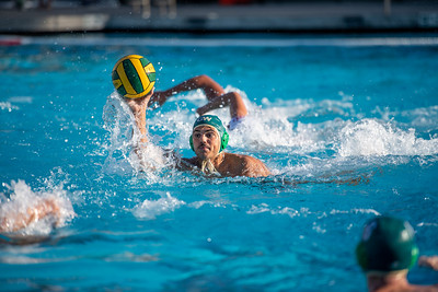 M-Water-Polo-2018-10-24-9327